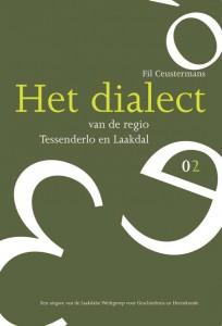 Dialect_deel2