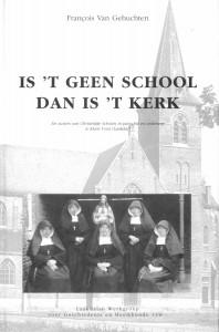 Ist_geen_school_dan_ist_kerk