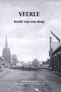 Veerle_beeld_van_een_dorp
