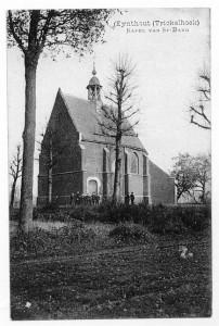 Sint_Bavokapel2